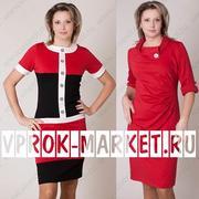 M-ОДa.ru – Сайт о моде. Психология здоровья и образ жизни.