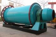шаровая мельница1830X7000  из китая