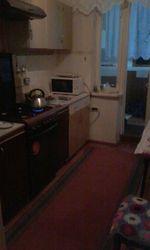 3-х комнатная квартира с ремонтом и обстановкой