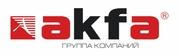 AKFA В Ангрен  (99890)318 27 00