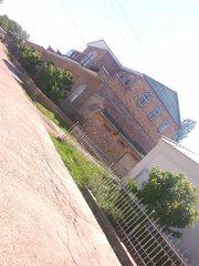 Продам дом в городе Ангрен